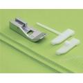 B5002-06A-C BabyLock Лапка для вшивания шнуров и изготовления защипов