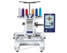 Вышивальная машина BROTHER PR-670  ( комплект )