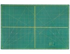DW-12121 Коврик для пэчворка 90х60см