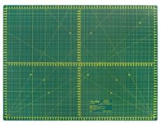 DW-12122 Коврик для пэчворка 60х45см