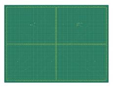 DW-12120 Коврик для пэчворка 120х90см