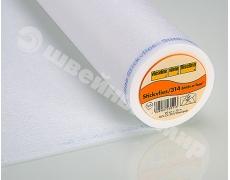 Stikvlies (90смх15м) Вырываемая прокладка для вышивания (ручного, машинного)