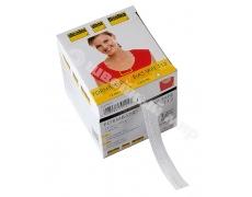 Formband Лента (12ммх100м белая) для фиксации косых срезов