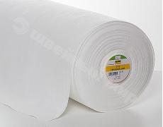 272 Thermolam (90смх25м бел) Прочная нашивная прокладка для пэчворка и стеганых изделий