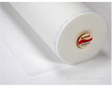 Флизелин Волюменфлиз H640 (90см х 30м) белый объемный для пэчворка