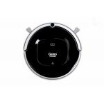 Робот-пылесос Genio Profi 240  Black ( черный )