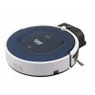 Робот-пылесос Genio Profi 240 Blue (синий)