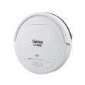 Робот-пылесос Genio Lite 120 White (белый)
