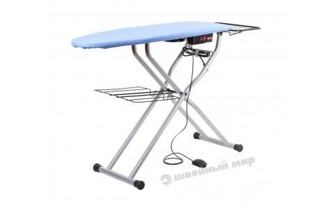 Гладильный стол Lelit РА 71