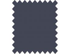 647000-112 Ткань Gutermann Однотонная  темно-синяя