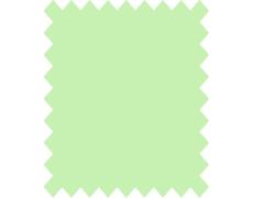 647000-154 Ткань Gutermann Summer Loft Мятный однотонный (для всех серий Ring a Roses)