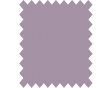647000-202 Ткань Gutermann Однотонная темно-сиреневая