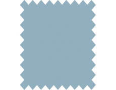 647000-276 Ткань Gutermann Little Friends  Голубой однотонный  (для всех серий Ring a Roses)