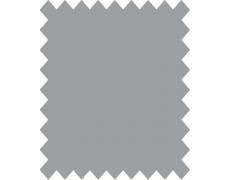 647000-40 Ткань Gutermann Однотонная серая