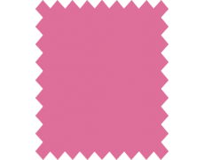 647000-733 Ткань Gutermann Portofino Ярко-розовый однотонный