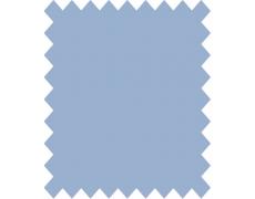 647000-74 Ткань Gutermann Однотонная голубая
