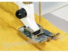 4126270-45 Husqvarna Лапка для вшивания шнура