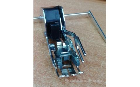 Верхний транспортер husqvarna назначение ленточных конвейеров области их применения