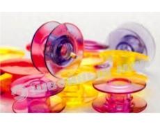 4131984-45(4131477-45) Шпульки разноцветные Husqvarna