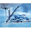 Набор для пришивания шнура Husqvarna 920215-096