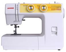 Janome JB-1108