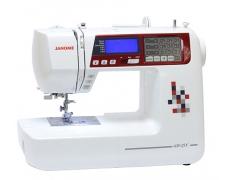 Janome 608 QDC
