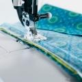 820532-096 PFAFF Лапка для вшивания канта 3 мм (ABCDEFGJK)