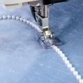 820605-096 PFAFF Лапка для бисерной нити 6 мм (CDEFGJK)