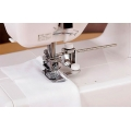 795806102 Ограничитель для Janome CoverPro II (Family ML 8000w)