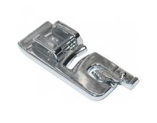 2326 Family Лапка для подрубки на 6 мм (гор.челнок)