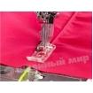 620097-096 PFAFF Лапка для вшивания шнура (3.0,4.0)