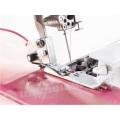 620097-296 PFAFF Лапка для вшивания шнура в край (3.0.4.0. 2.0)