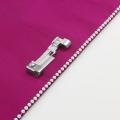 620086-696 (620117-496) PFAFF Лапка для пришивания бисера (3.0  4.0, S21 S25)