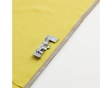 620086-896 PFAFF Лапка для вшивания тесьмы (3.0 :4.0.S21 S25)