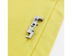 620117-096(620081-796) PFAFF Лапка для невидимой подгибки (hobbylock/тм 2.0)
