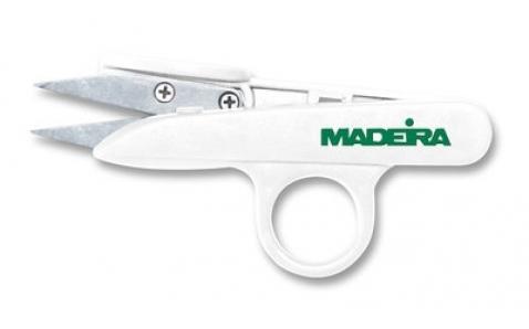 9475N Ножницы для подрезки Madeira