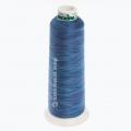 Нитки Madeira AeroQuilt Multicolor №40, цвет 9508