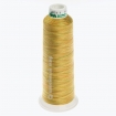 Нитки Madeira AeroQuilt Multicolor №40, цвет 9511