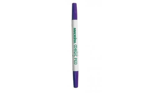 9470 MAGIC PEN Исчезающий карандаш для разметки