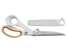 Ножницы Fiskars ServoCut 9162 раскройные 24 см
