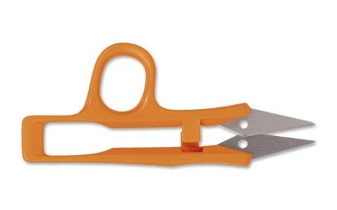 9495 Ножницы FISKARS для подрезки