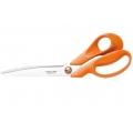 9843 Ножницы FISKARS для шитья