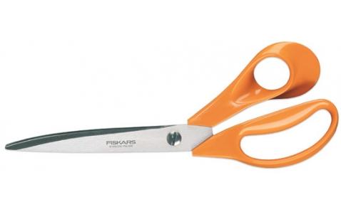 9863 Ножницы FISKARS для шитья
