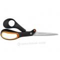 9158 SOC ServoCut Ножницы высокой производительности с зубчатым лезвием 21 см
