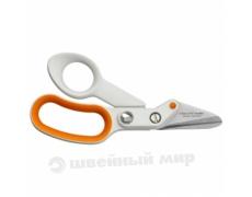 Ножницы малые высокой производительности 15см