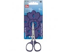 Ножницы для вышивки 'Professional' 10см Prym 611514