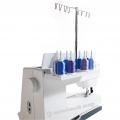 821161-096 PFAFF Подставка для 8 катушек (JL)