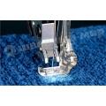 820243-096 PFAFF Лапка для штопки и вышивки в свободной технике