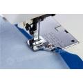 820245-096 PFAFF Лапка для окантовки косой бейкой