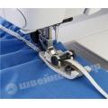 820545-096 PFAFF Лапка  для резиновой тесьмы (BCDEFGJ)
